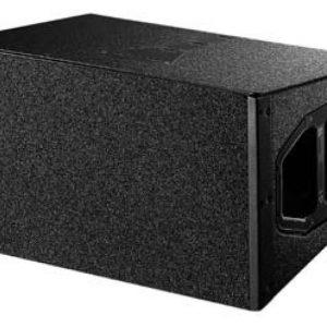 Audiotechnik Q1 Loudspeaker