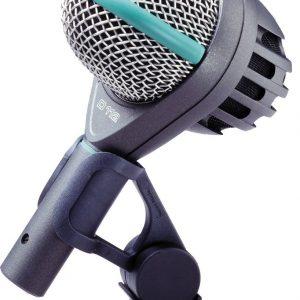 akg d112 microphone hire