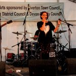 Music & Arts Concert