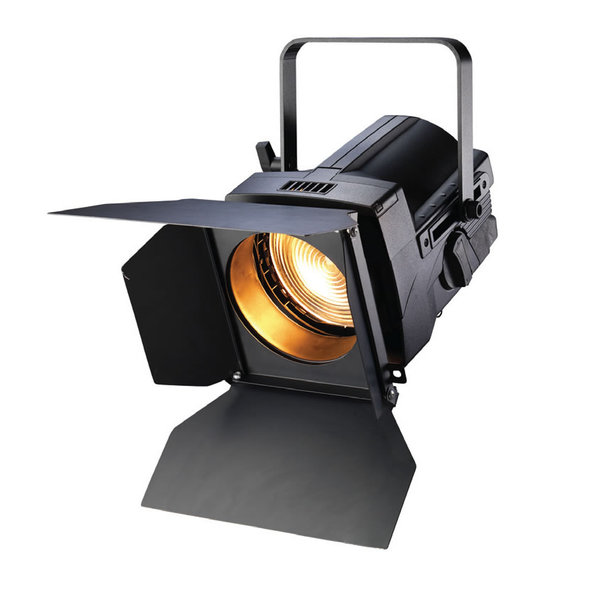 650w Fresnel lantern hire