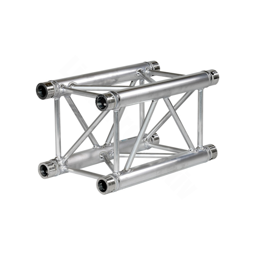 prolyte truss section rental