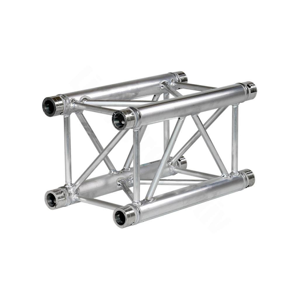 prolyte truss section rental
