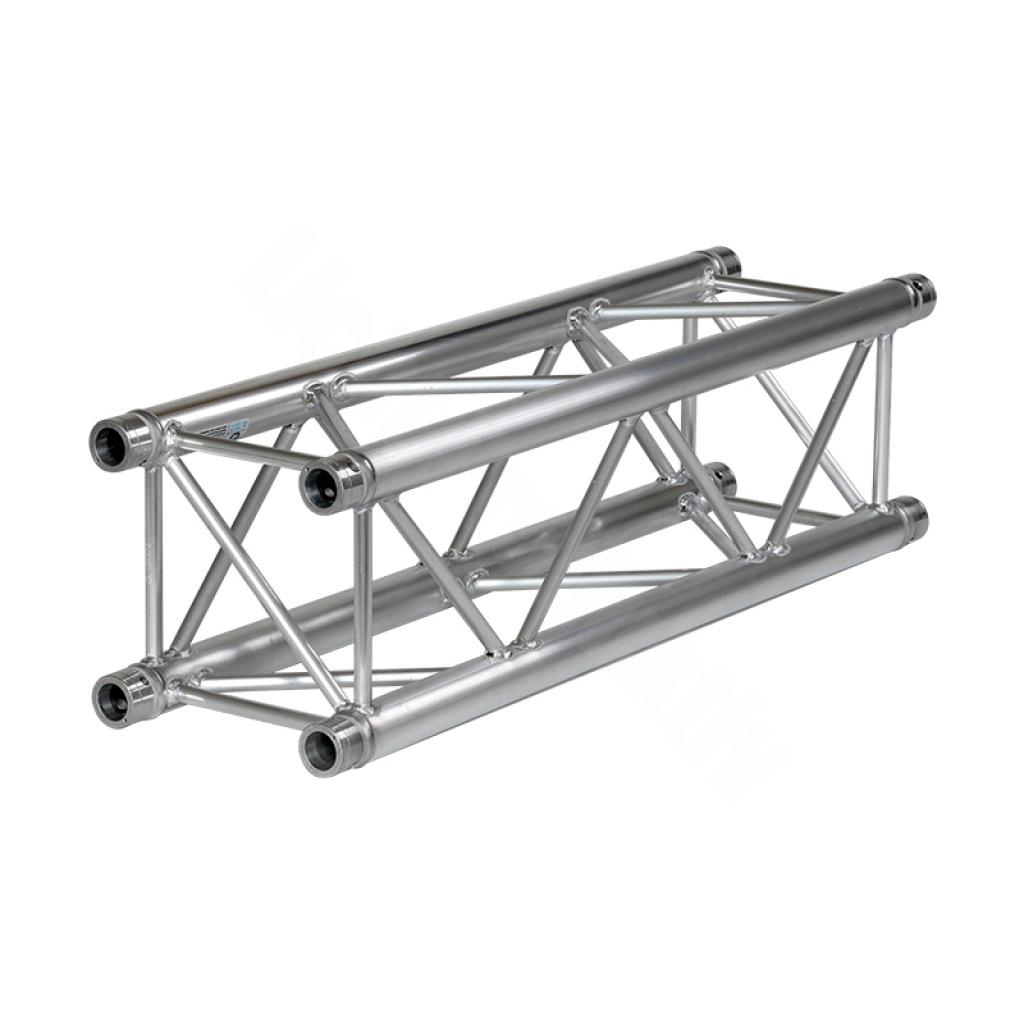 prolyte h30v truss equipment