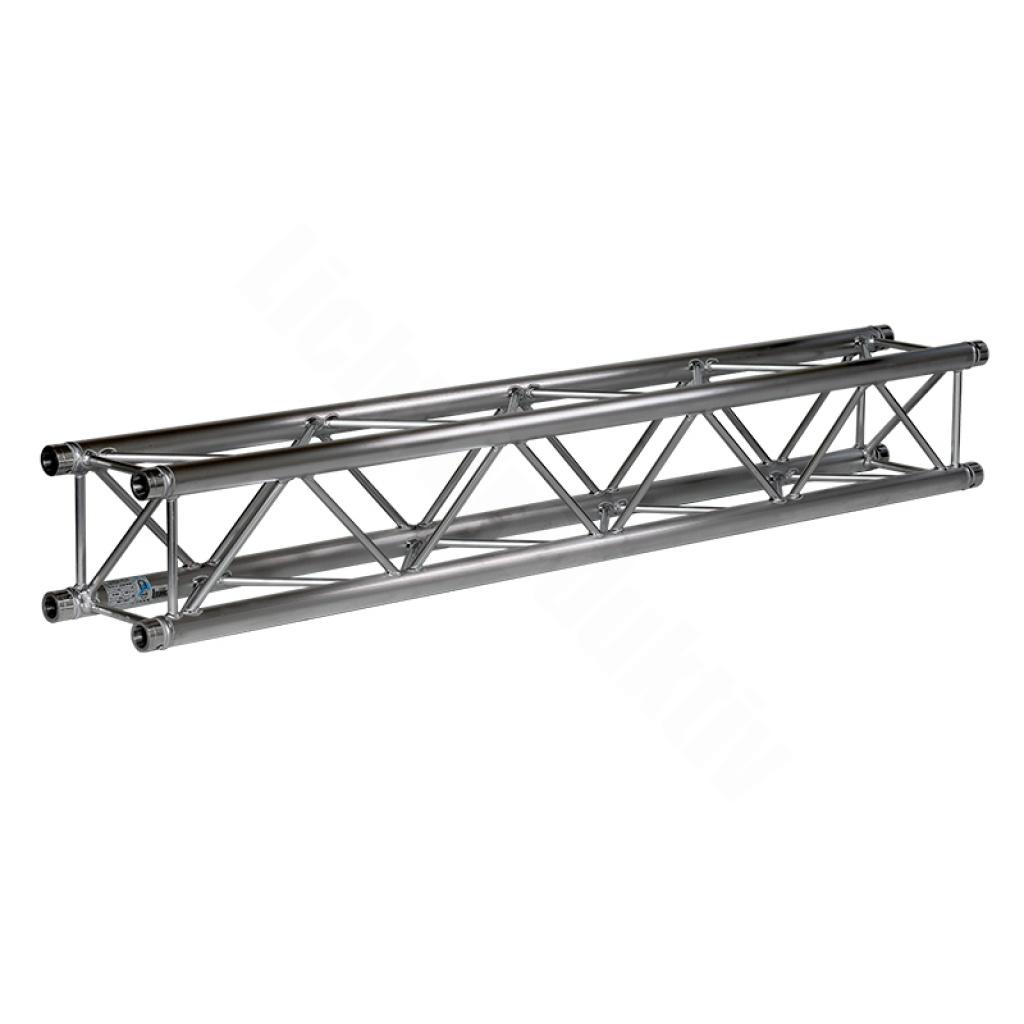 prolyte h30v truss equipment rental uk