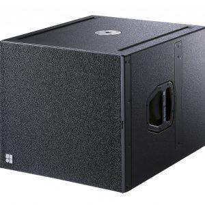 Audiotechnik Q-Sub