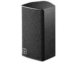 Audiotechnik e3 Loudspeaker