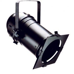 Par 64 Can Lantern