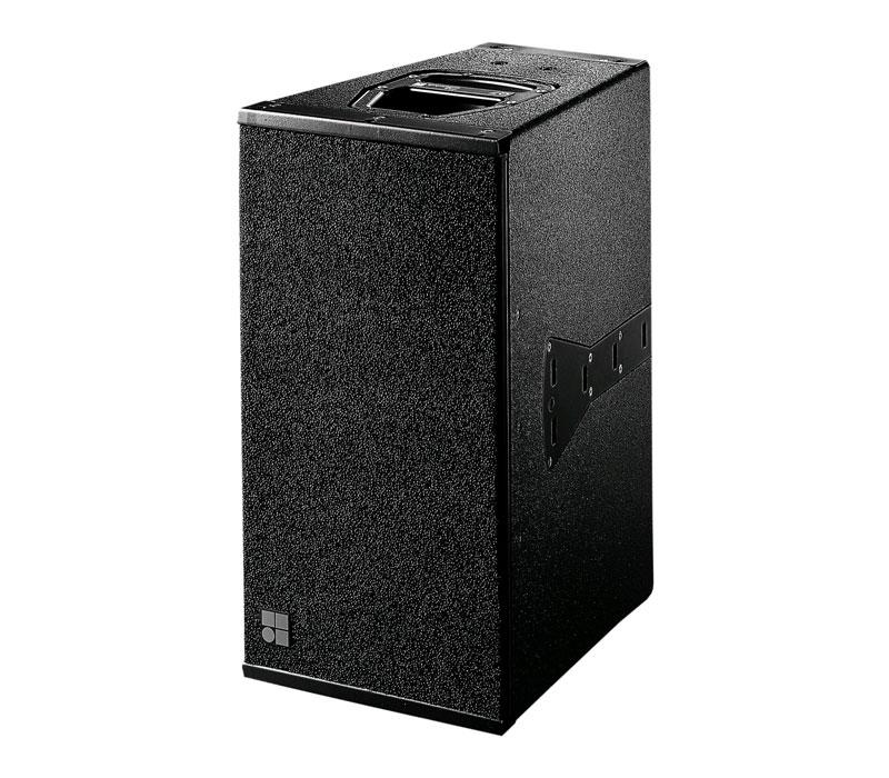 Audiotechnik Q7 Loudspeaker