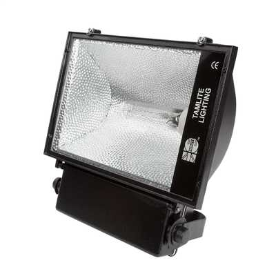 400w MBI led lighting hire